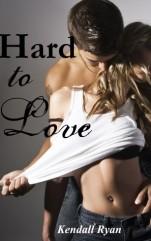 cover_hardtolove