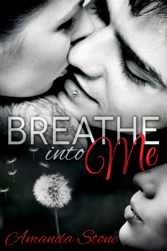 cover_BreatheIntoMe