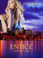 cover_entice