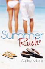 cover_summerrush