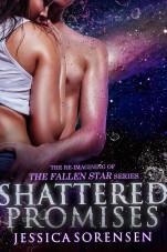 Shattered Promises-ebooksm