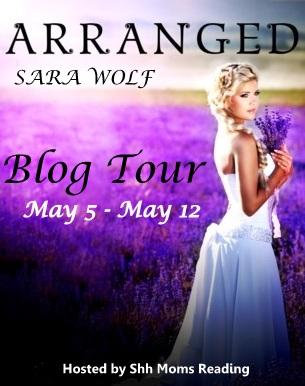 blogtour_arranged