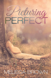 picturingperfect