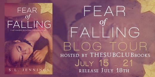 FoF SL Jennings Blog Tour Banner