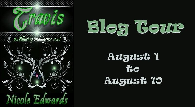 blogtour_travis_banner
