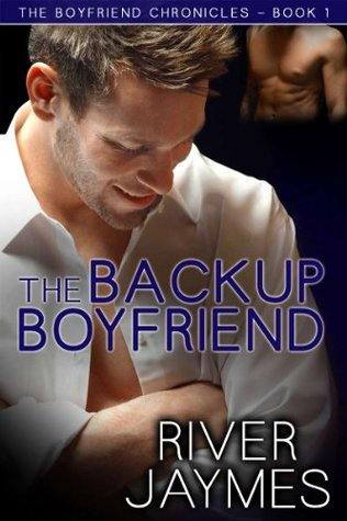 backup boyfriend