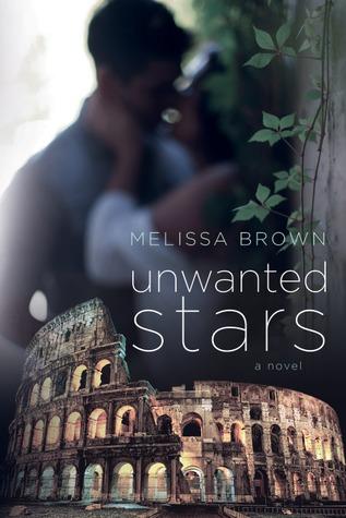 unwanted stars