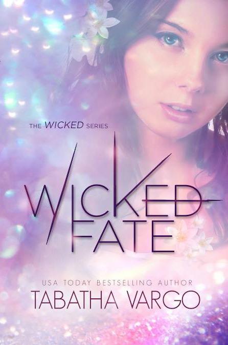 wickedfatefront