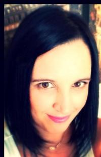 Angie McKeon