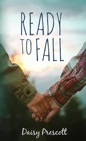 ready to fall