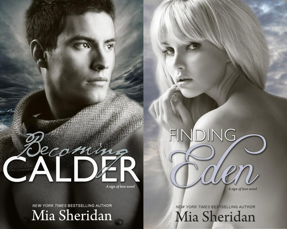 Calder_Eden_Covers