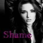 Cover Reveal: Shame (Ruin #3) by Rachel Van Dyken