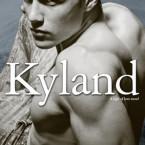 Audio Promo: Kyland by Mia Sheridan