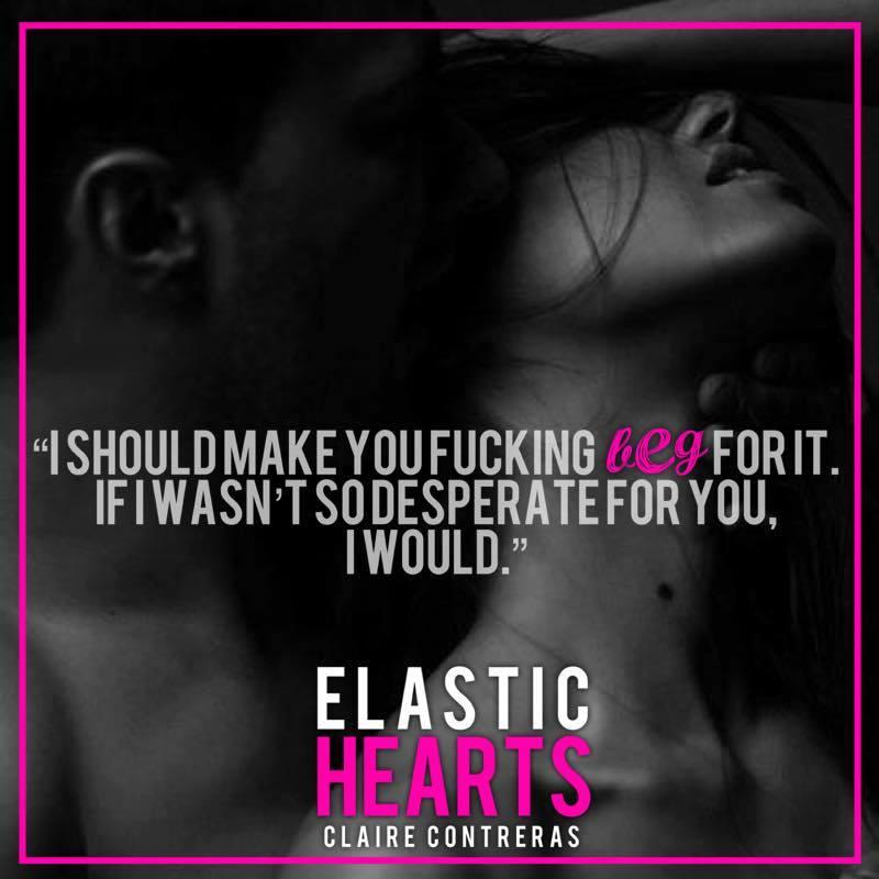 Elastic Hearts Teaser2