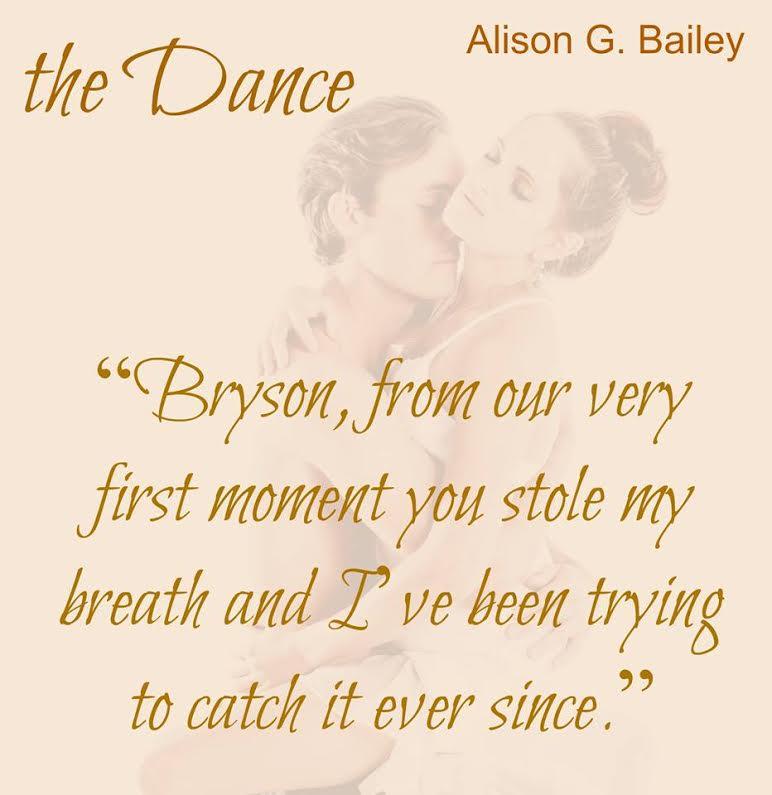 the dance teaser