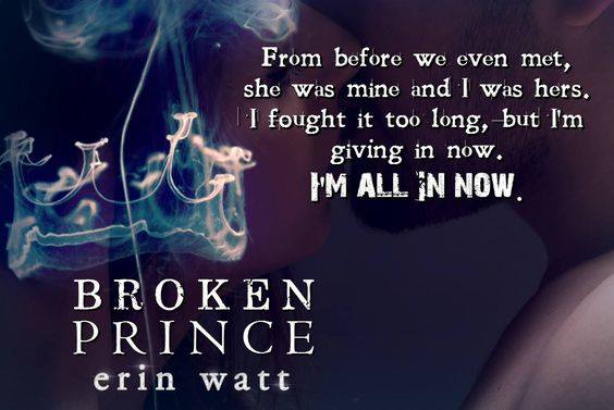 broken prince teaser4