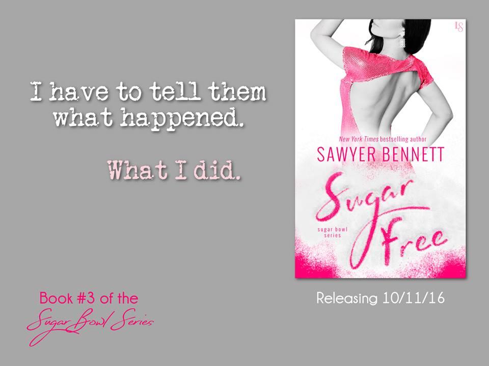 sugar-free-teaser