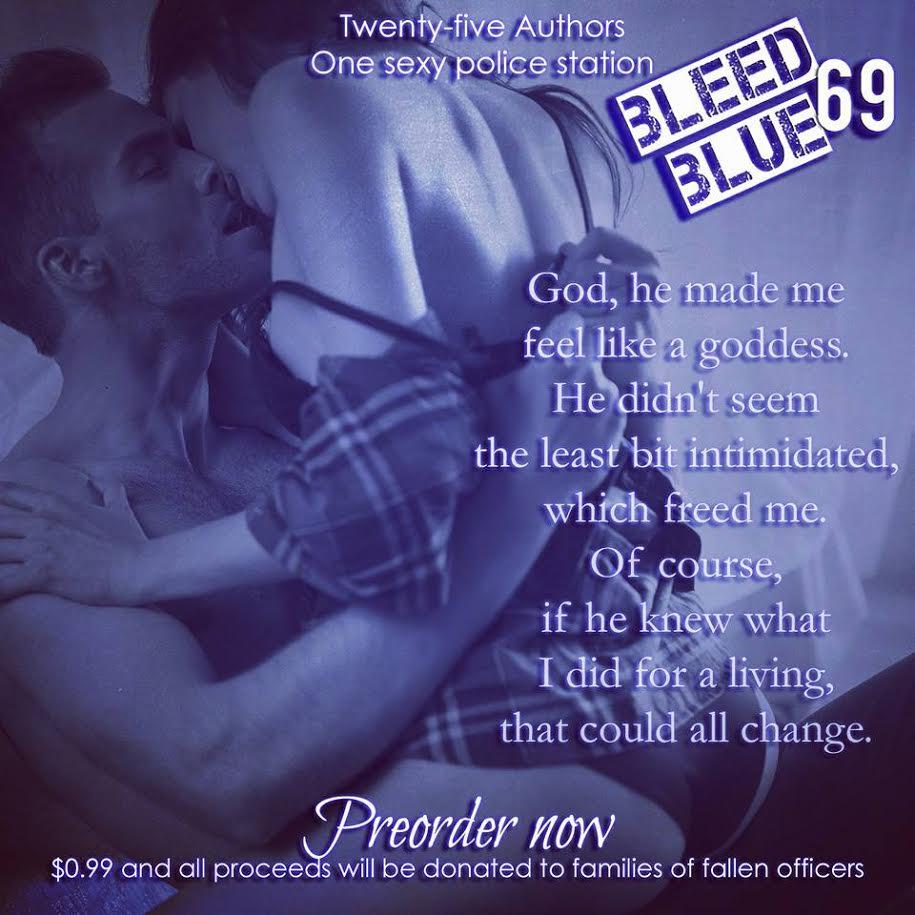 bleed-blue-69-teaser