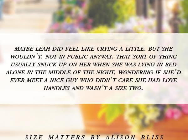 size-matters-teaser