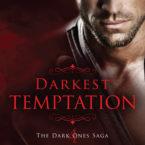 New Release & Giveaway: Darkest Temptation by Rachel Van Dyken is LIVE!!!