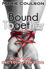 Bound Together Blog Tour