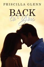 Cover_BackToYou
