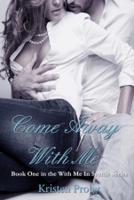 Cover_ComeAwayWithMe