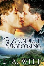 Cover_ConductUnbecoming