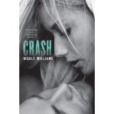 Cover_Crash