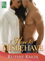 Cover_HowtoMisbehave