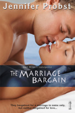 Cover_MarriageBargain