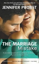 Cover_MarriageMistake