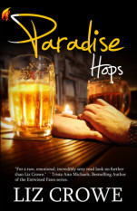 Cover_ParadiseHops