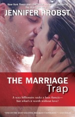 Cover_marriagetrap