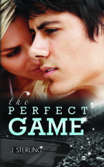 cover_perfectgame