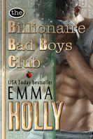 Cover_BillionaireBadBoysClub