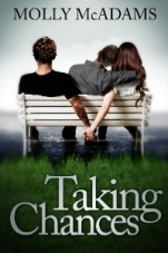 Cover_TakingChances