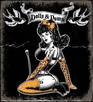 DollsDoms30