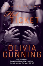 cover_HotTicket