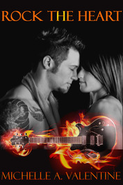 cover_RockTheHeart