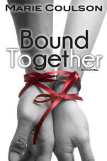cover_boundtogether