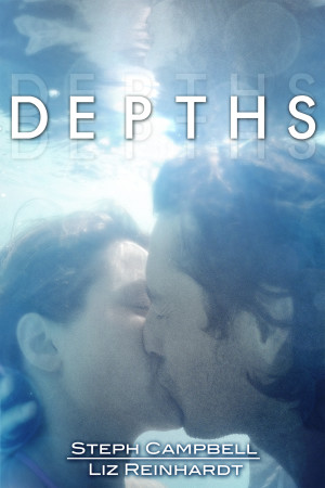 cover_depths