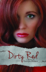 cover_dirty red