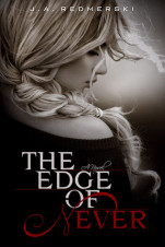 cover_edgeofnever