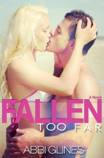 cover_fallentoofar