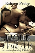 cover_fightwithme