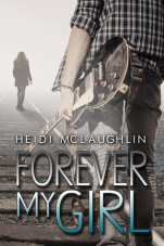 cover_forevermygirl