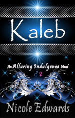 cover_kaleb