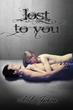cover_lostToyou