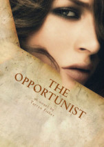 cover_opportunist